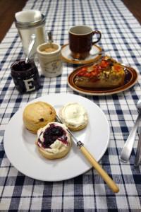 【2014 飲食】エルマーズグリーンカフェ