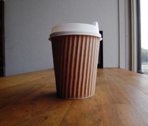 【2014 飲食】nakayama coffee