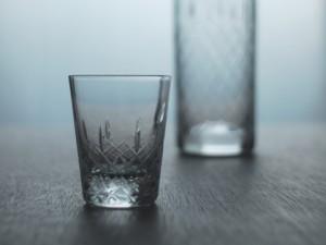 【2014出展作家: ガラス 】 廣島 晴弥