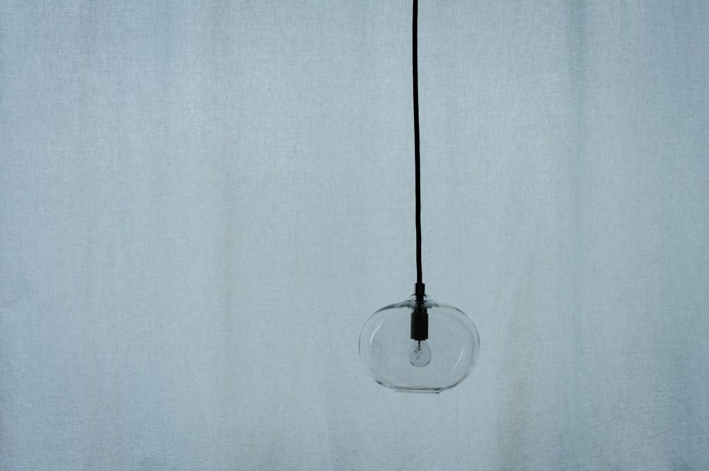 【2015出展作家: ガラス 】 qualia-glassworks