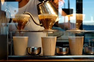 nakayamacoffee